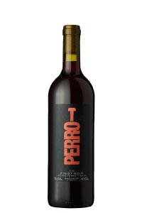 Pinot Noir Rotwein Twann Bielersee Drei Seen Region Schweiz